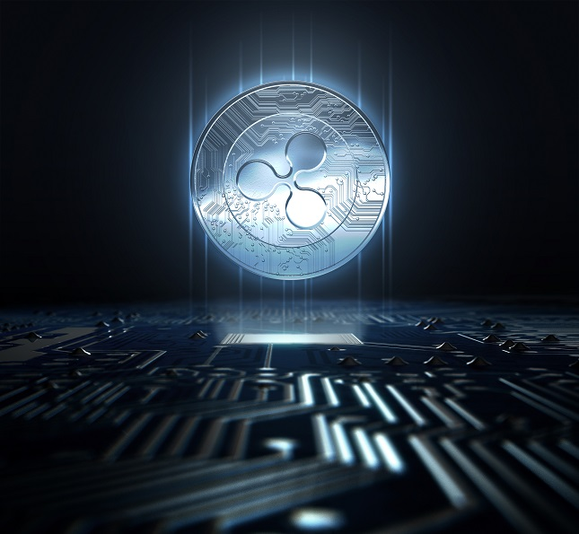 A Basic Introduction to Ripple and How to Buy XRP?