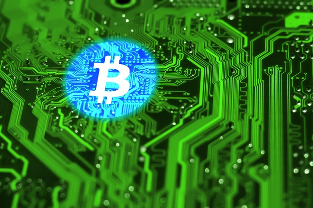 Understand Bitcoin Futures: A Step-by-Step Guide