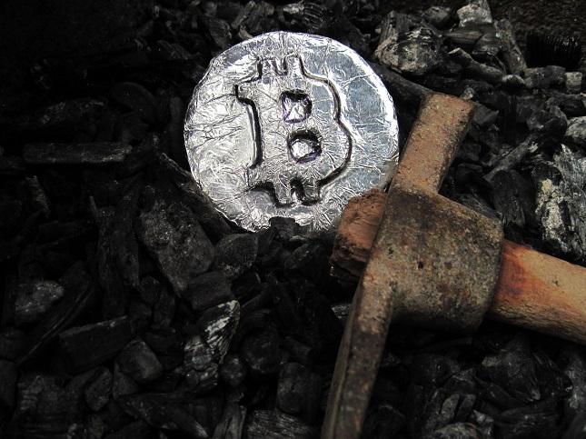 Bitcoin Cash, Litecoin and Ripple Daily Analysis – 23/01/18