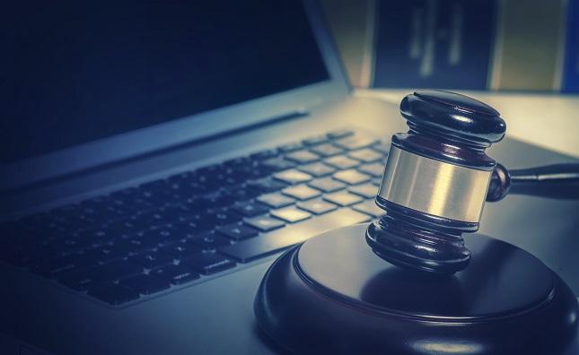 SEC Freezes AriseBank's ICO, Bitfinex and Tether under CFTC Spotlight