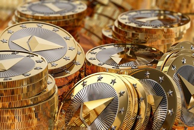 Bitcoin Cash, Litecoin and Ripple Daily Analysis – 07/02/18