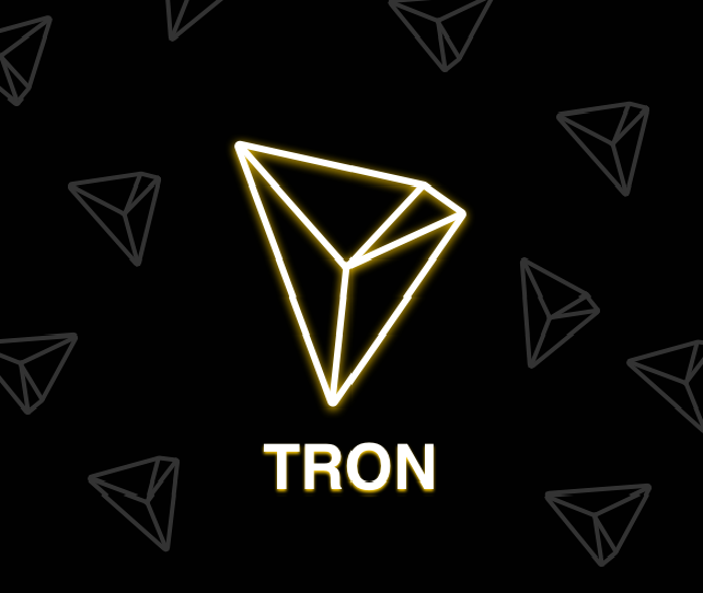 How to Buy TRON (TRX): A Complete Guide