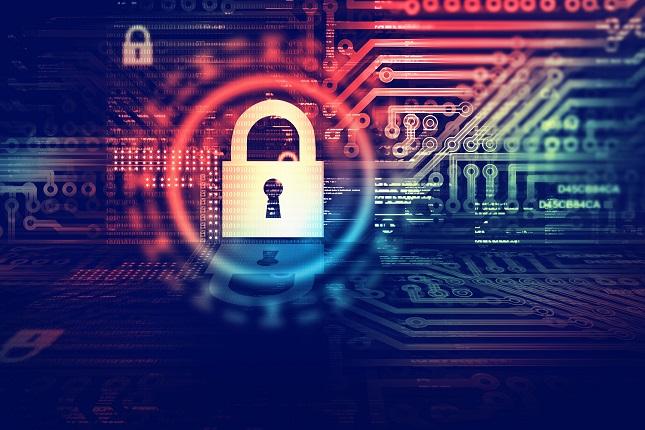 Coincheck Hack Raises Cybersecurity Concerns