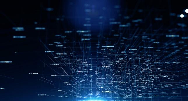 RepuX Ethereum Based Platform Can Solve SME's Big Data Problem