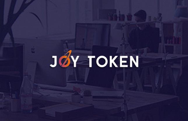 Interview with Andrew MacDonald, JoyToken CEO