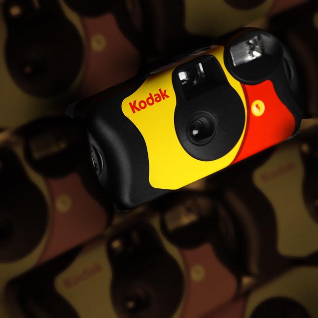 Game Changer: Kodak Plans to Launch KodakCoin Cryptocurrency on ICO