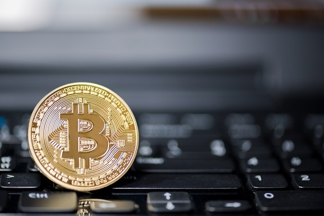 Bitcoin's on the Bounce and the Cryptos are Following