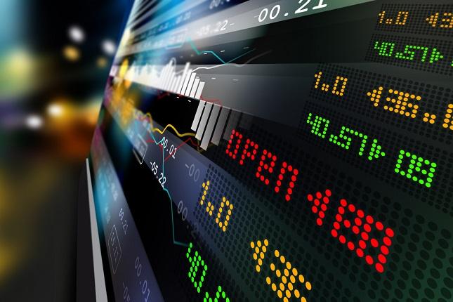 Market Snapshot – Calmness in The Markets