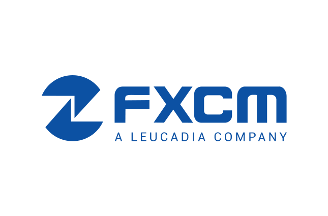 FXCM Group Makes Statement on New Logo