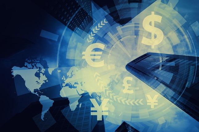 Market Snapshot – Markets Rise Steadily