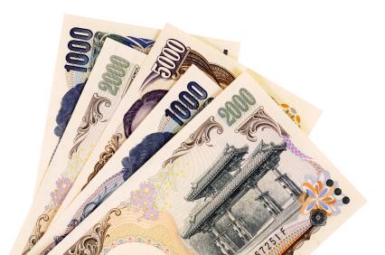 Technical Checks For USD/JPY, AUD/JPY, NZD/JPY & CHF/JPY: 22.02.2018