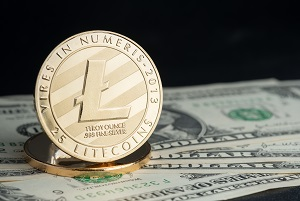 What You Should Know Ahead of the Litecoin Hard Fork