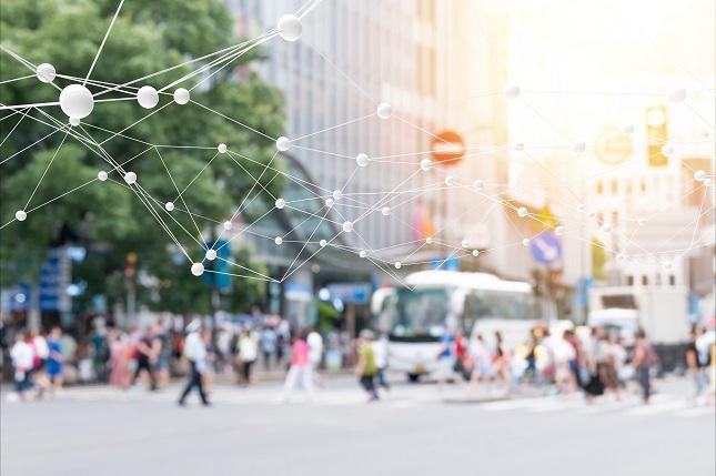 Blockchain-powered Ad Exchange AdEx Releases Beta, Meeting its Next Milestone