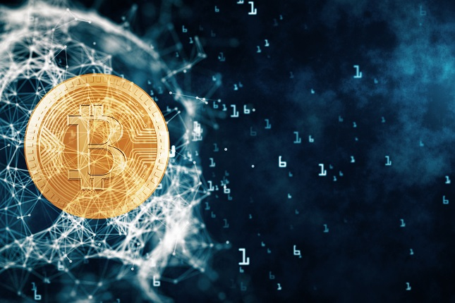Bitcoin hits $11,000. Will the Bitcoin Bulls still be there on Saturday?