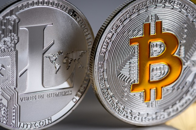The Cryptomarket Pauses for Breath after $540bn Walks Out the Door