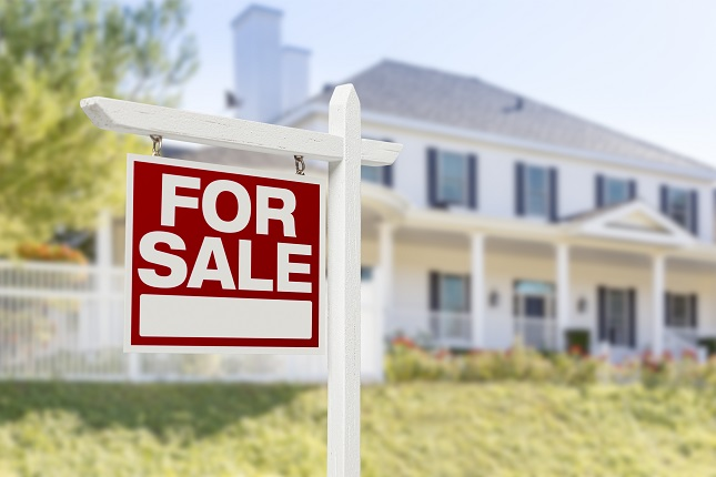 Mortgage Rates Up for a 5th Consecutive Week