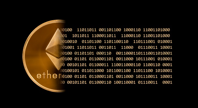 The Ultimate Guide to Buy Ethereum (ETH); All You Need to Know