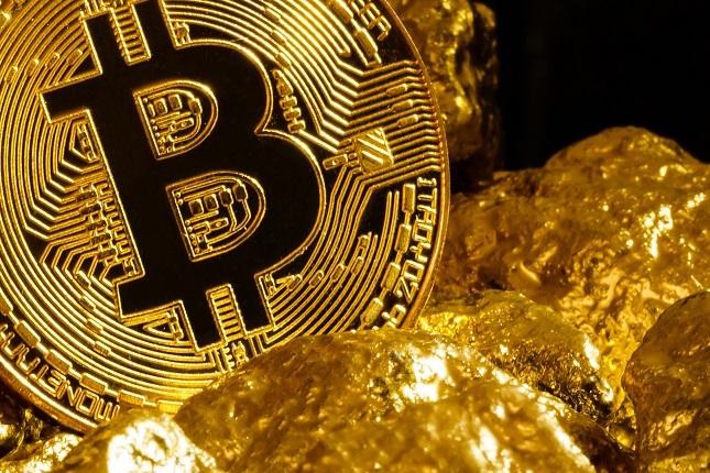 Bitcoin Gold: A Return to Mining?