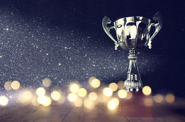 FXEmpire's 2018 Best Broker Awards Winners