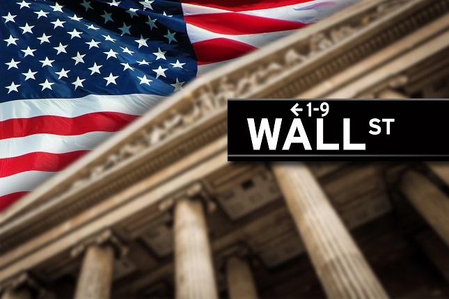 wall street23