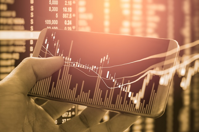 How to Make Money in Forex Trading: A Complete Guide for Beginners