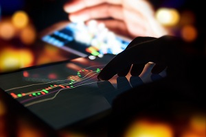 First Steps to Become a Professional Day Trader