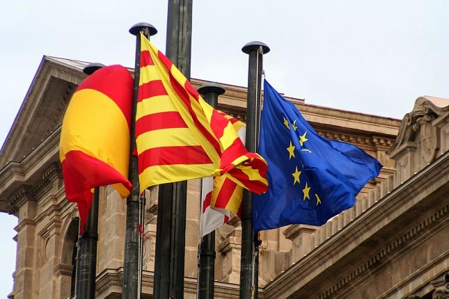 Viva Espana? Bravo Europa? Leaving America?