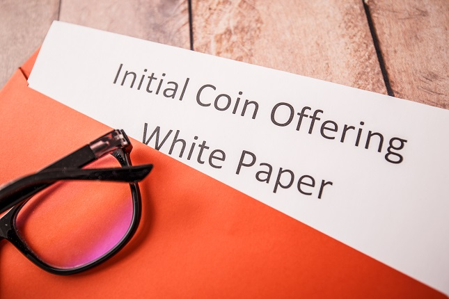 15 Must-Do Tips to Read ICO Whitepaper