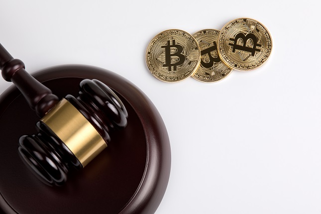 Crypto Update: Cryptocurrencies Rise Again as G20 Calls for Regulation