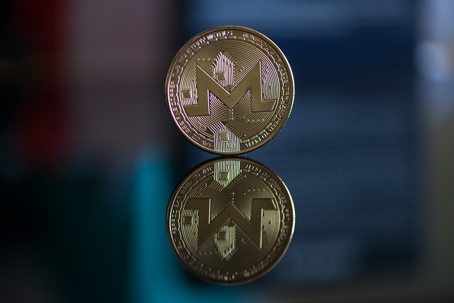 Monero – The Secure and Private Cryptocurrency: How to Buy XMR?