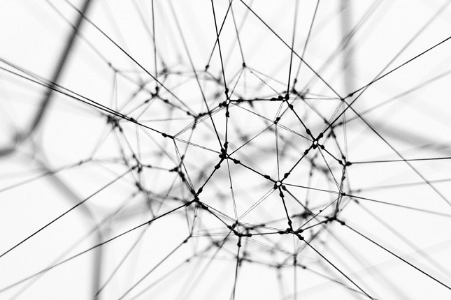 New Solutions Emerge to Replace Ethereum's Premature DAO Experiment