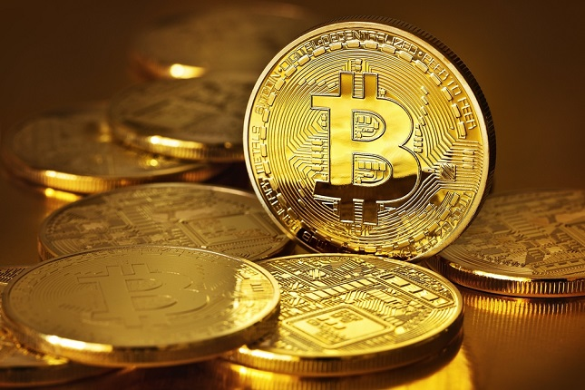 Bitcoin $10,000 – This weekend or next?