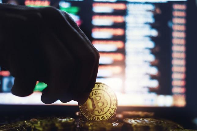 Bitcoin Cash, Litecoin and Ripple Daily Analysis – 29/04/18