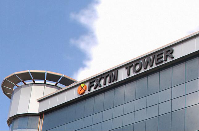Global Broker FXTM Granted FCA Licence