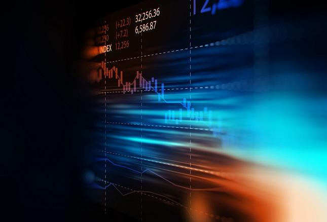 Top 5 Stock Market Picks