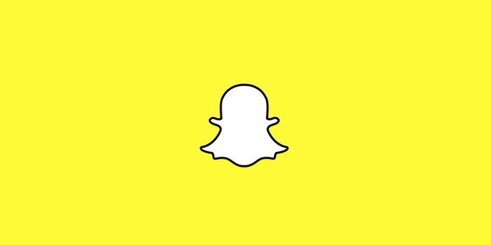 Snap Q2 Losses Widen But Revenue Increases; Target Price $28