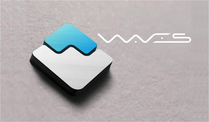 How to Buy Waves Coin: The Complete Guide
