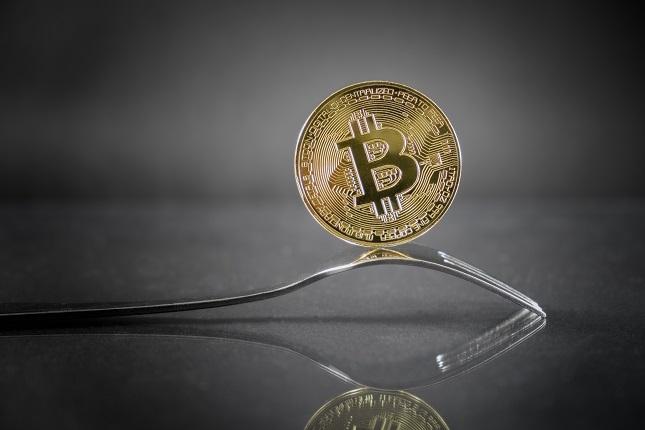 Bitcoin Cash Next Hard Fork: Good or Bad?