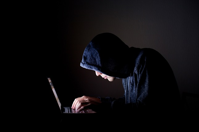 Content Pirates: Unredeemable Criminals or Desperate Consumers
