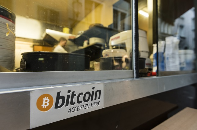 Bitcoin Out! Why Google Finally Banned Bitcoin Advertisements