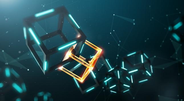 Blockchain Could Make a Fair Game