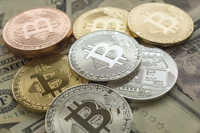 Is Bitcoin Washed Up – or Is the Tide About to Turn?