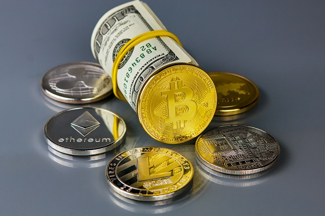 """""""Cryptocurrencies Values Went too High, too Fast But Investors are Still Being Attracted to the Crypto Sector"""""""