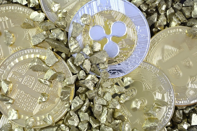 Ripple, not Bitcoin, will Convert Crypto Cynics