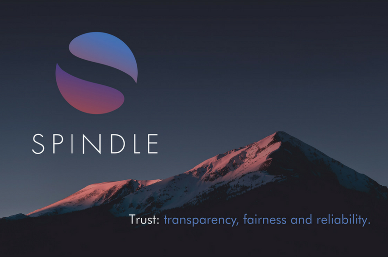 SPINDLE Project Goes in High Gear, to Be Listed on FIVE Cryptocurrency Exchanges