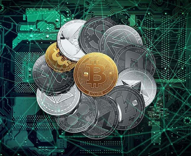 Is Cryptocurrency Here To Stay? - Everything a Newbie Should Know