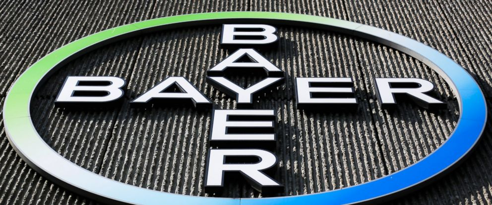 Bayer AG (ADR) (OTCMKTS:BAYRY) To Divest Assets Worth $9 Billion As A Result Of Antitrust Issues In The U.S