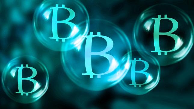 Bitcoin Bulls Battling for $10,000 Early