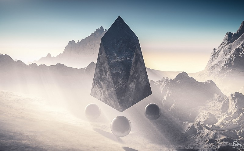 How to Buy EOS Coin: A Complete Guide