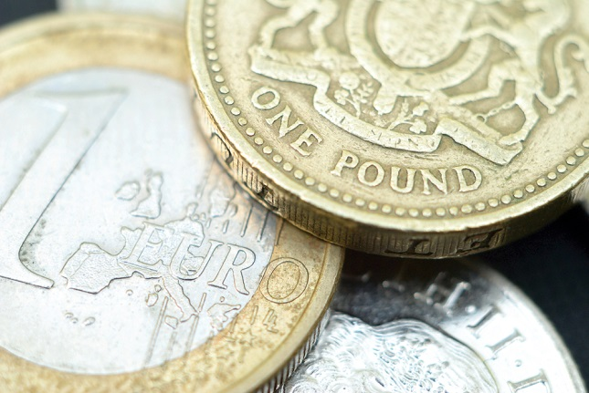 Could EUR/GBP Replace Cable as The Main Outlet for a Further Rally in The Pound?